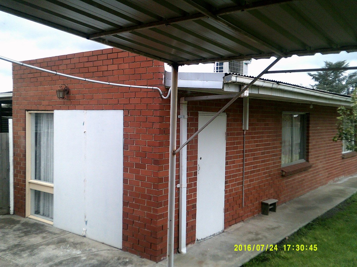 4A Harmon Ave, St Albans VIC 3021, Image 0