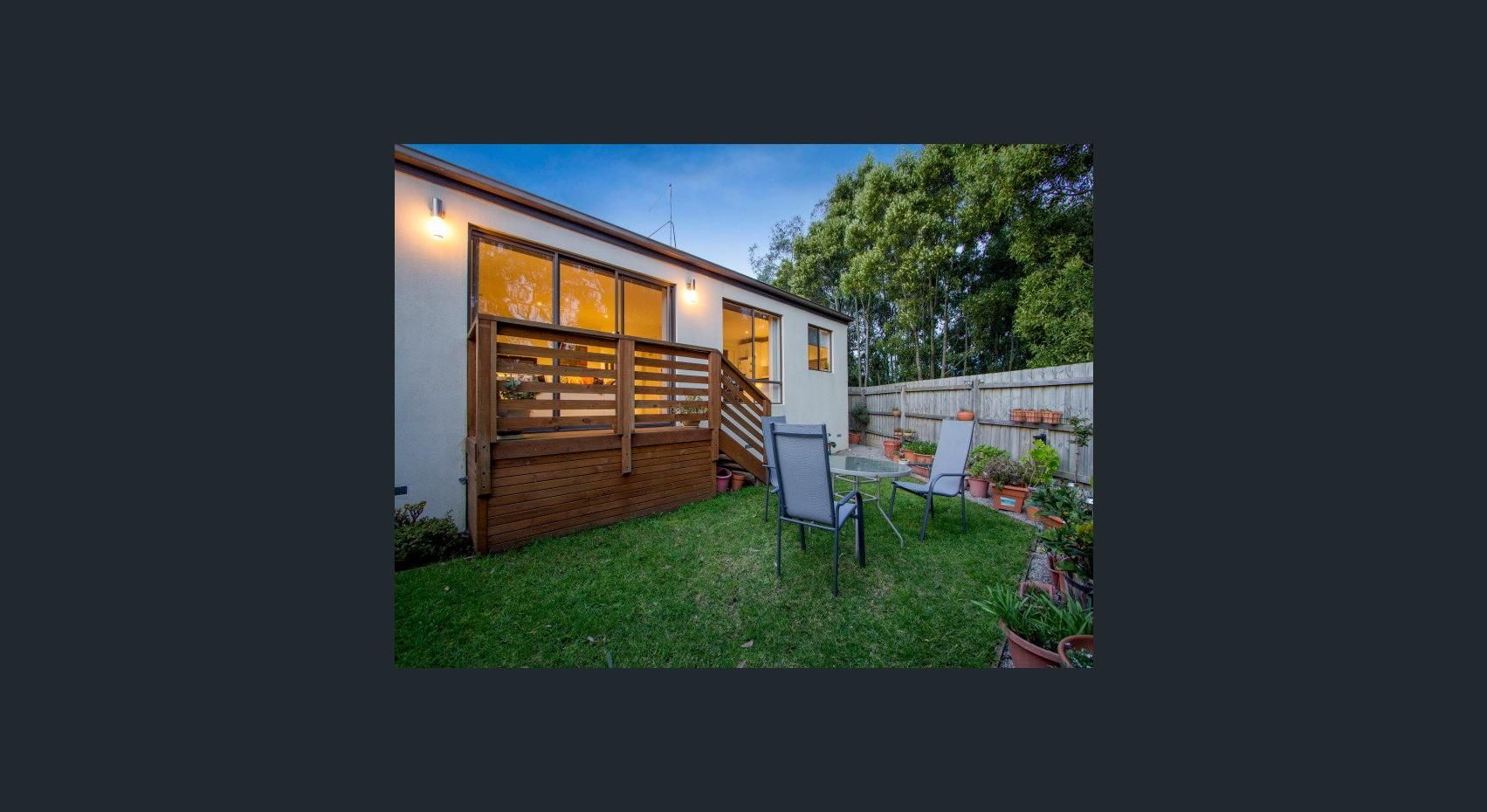 8/145 Union Road, Langwarrin VIC 3910, Image 2