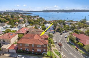 Picture of 274 Old South Head Road, Watsons Bay NSW 2030