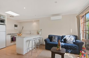 Picture of 1/159-163 Fellows  Road, Point Lonsdale VIC 3225