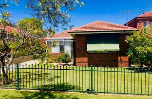 Picture of Warsaw  Street, North Strathfield NSW 2137