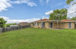 Picture of 39 Cassowary Street, Doolandella QLD 4077