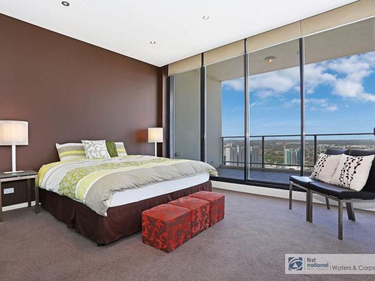 2502/140 Church Street, Parramatta NSW 2150, Image 2