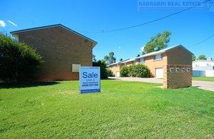 3 28-30 Ugoa Street, Narrabri NSW 2390