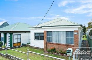 322 Newcastle Road, North Lambton NSW 2299