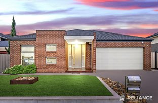 Picture of 6 Mercantour Boulevard, Tarneit VIC 3029