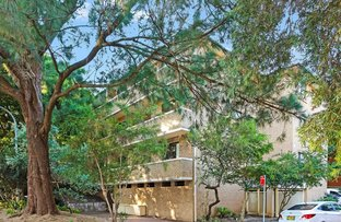 Picture of 18/10 The Strand, Rockdale NSW 2216