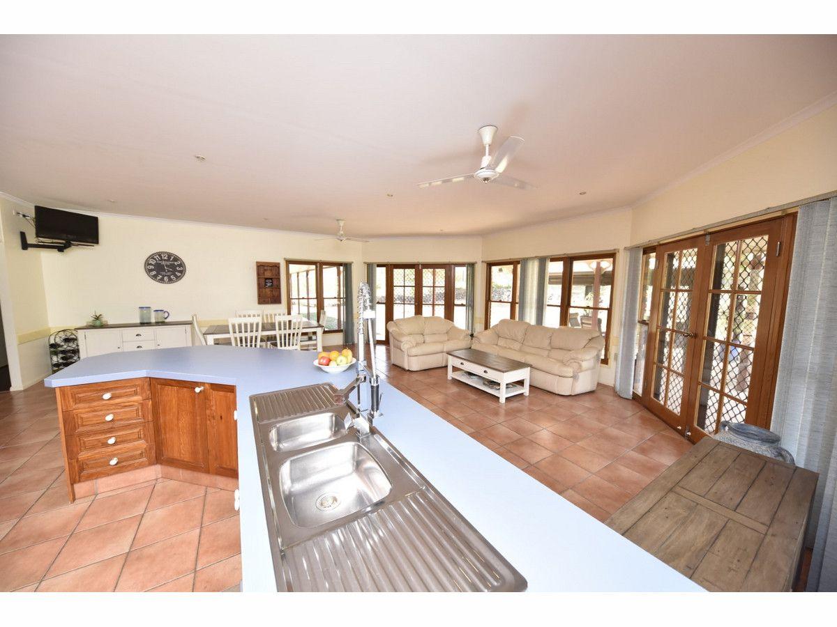7 Tillack Road, Gatton QLD 4343, Image 1