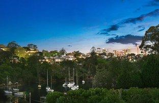 Picture of 3 Eva Lane, Northwood NSW 2066