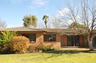 Picture of 11 Chelsea Crescent, Forbes NSW 2871