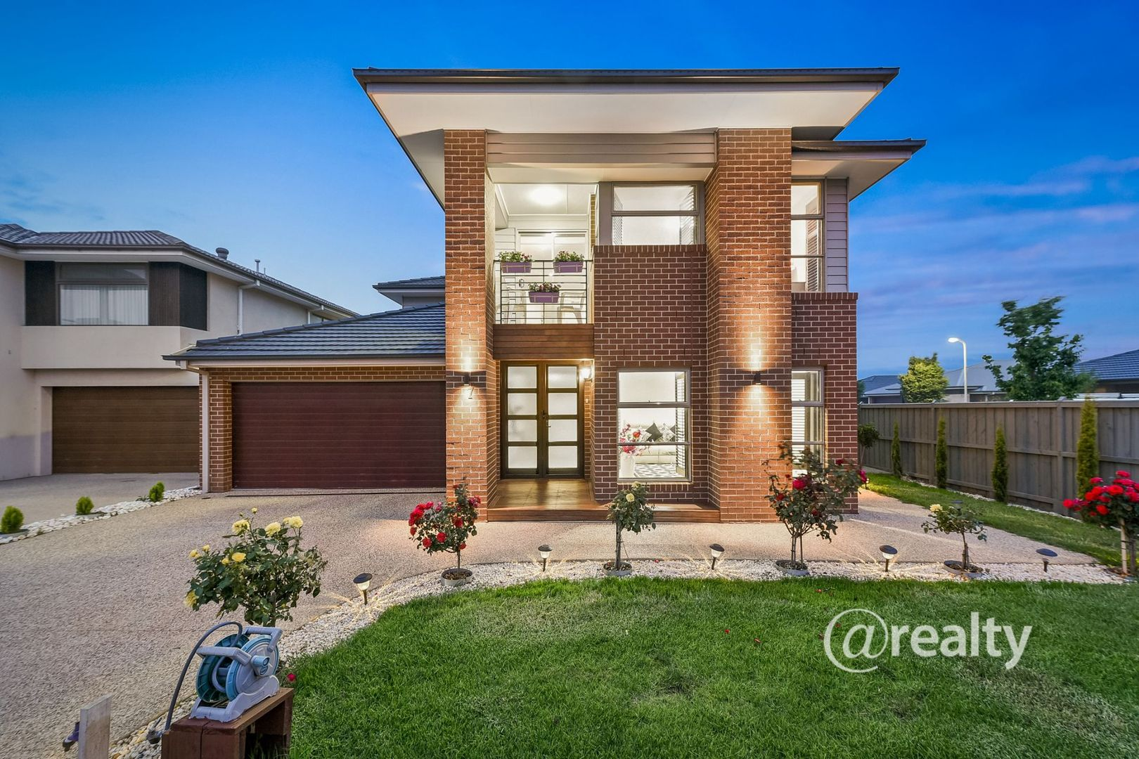 7 Clydevale Avenue, Clyde North VIC 3978, Image 0