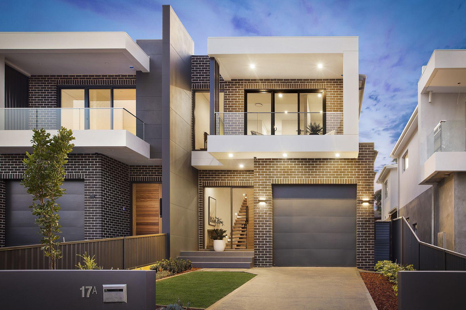 17A Milburn Road, Gymea NSW 2227, Image 0