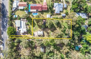 Picture of 288 Old Logan Road, Camira QLD 4300