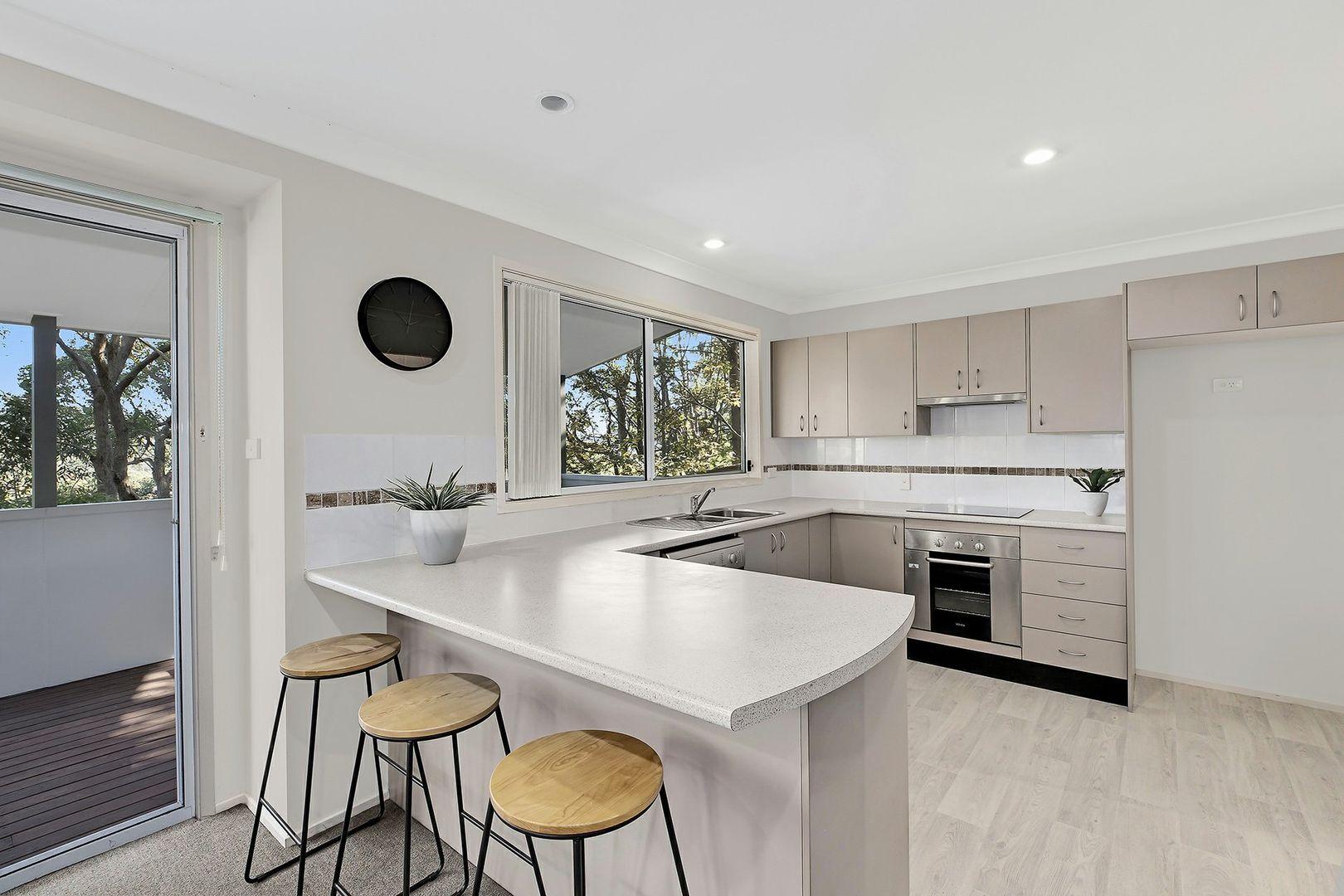 9B Eastern Road, Tumbi Umbi NSW 2261, Image 1