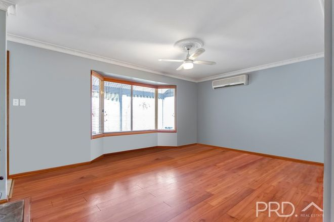 Picture of 68 Camp Street, ADELONG NSW 2729