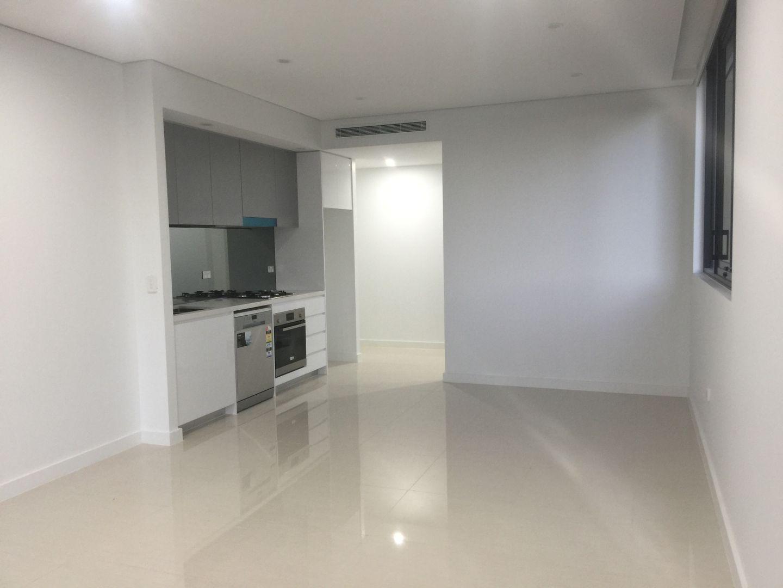 3209/1A Morton Street, Parramatta NSW 2150, Image 2