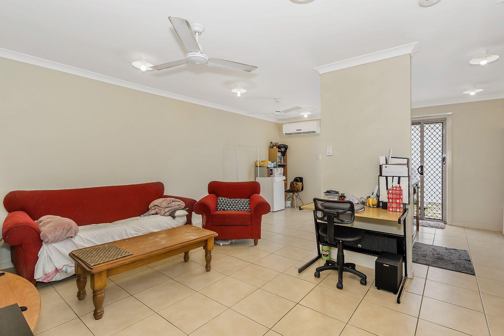 4/1 Mela Street, Coomera QLD 4209, Image 1