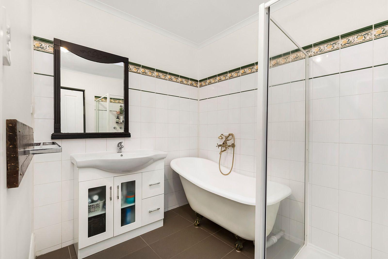 23 Gallant  Street, Footscray VIC 3011, Image 1