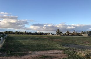 Picture of 7 Rankin Road, Jerilderie NSW 2716