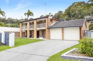 Picture of 174 Washington Drive, Bonnet Bay NSW 2226