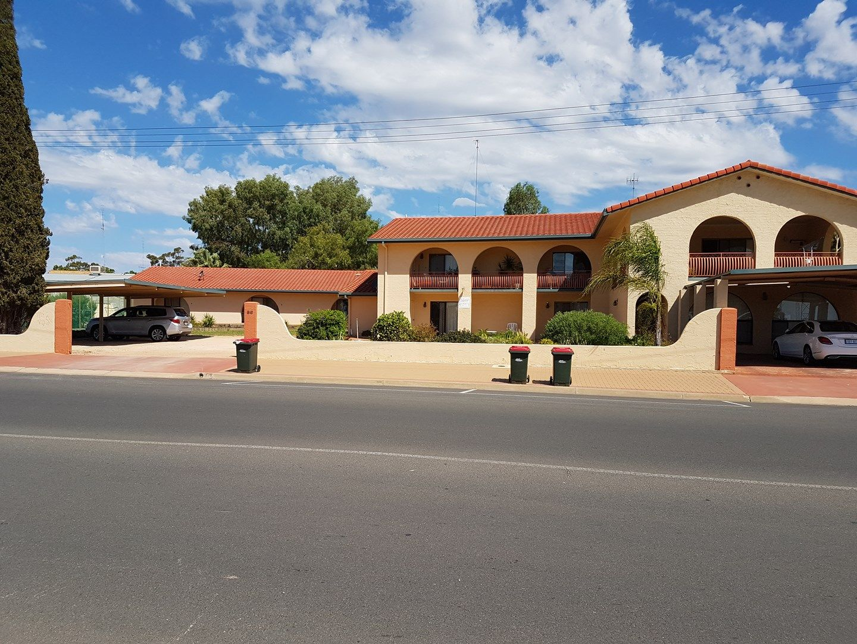 7 ,8 & 9 - 86 Nookamka Terrace, Barmera SA 5345, Image 2
