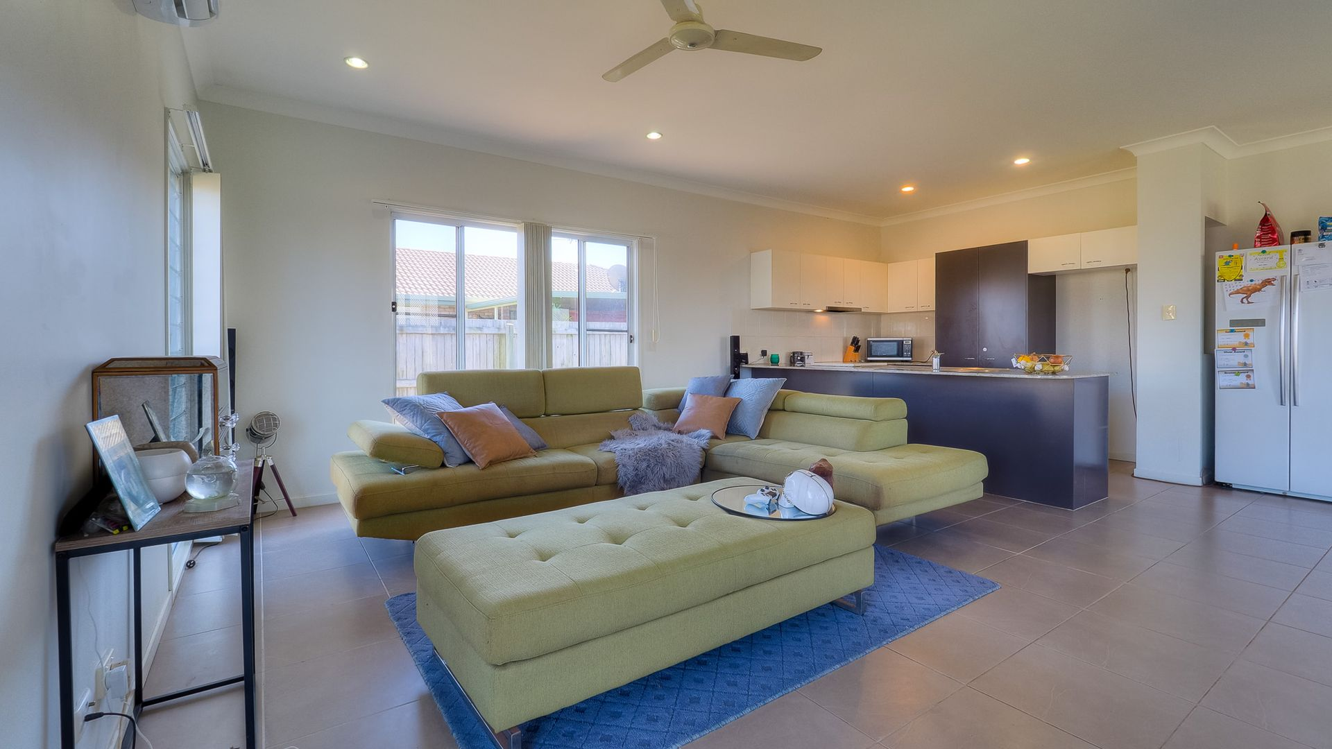 39 Fraser Waters Parade, Toogoom QLD 4655, Image 2