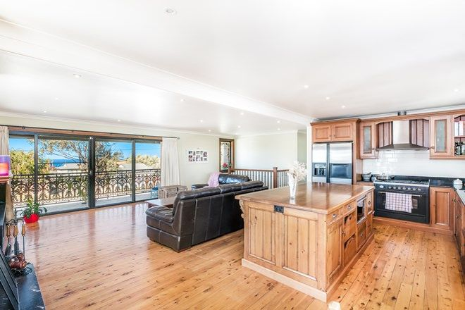 Picture of 63 Eric  Street, BUNDEENA NSW 2230