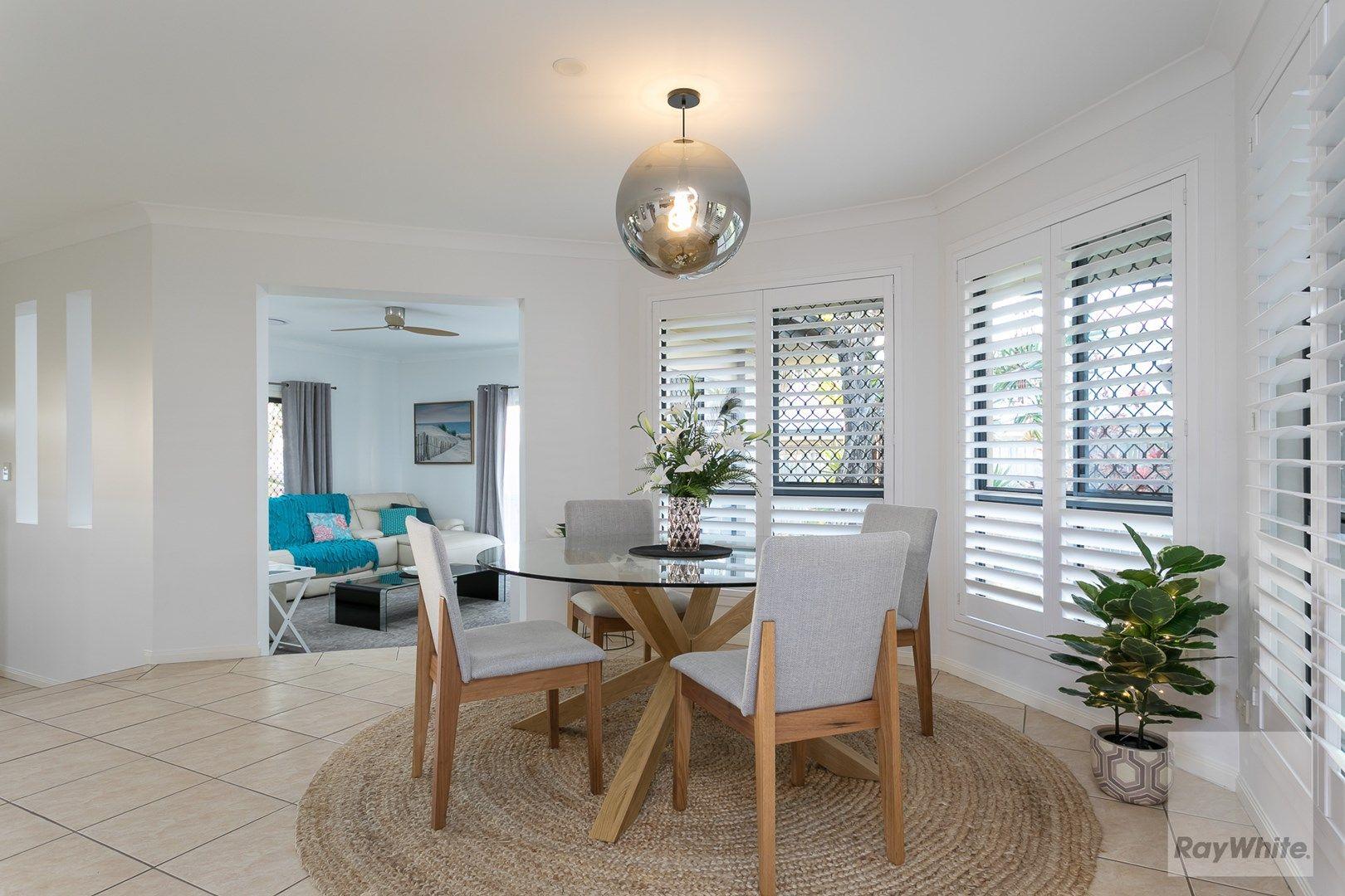 36 Bedarra Street, Redland Bay QLD 4165, Image 2