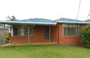 Picture of 11 Malborough Street, Fairfield Heights NSW 2165
