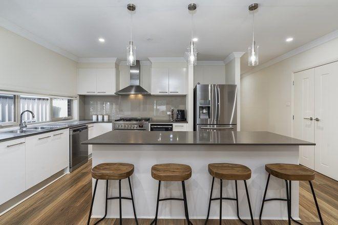 Picture of 3 Kanangra Crescent, ELDERSLIE NSW 2570