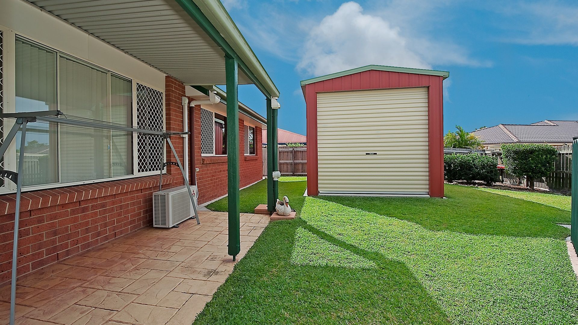 6 Talara Way, Mango Hill QLD 4509, Image 2
