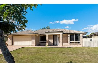Picture of 5 Capricorn Avenue, Crestmead QLD 4132