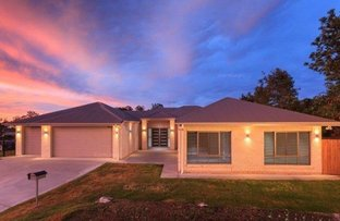Picture of 19 Stanaway Place, Bellbowrie QLD 4070