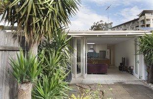 Picture of 11 Darling Street, Kensington NSW 2033