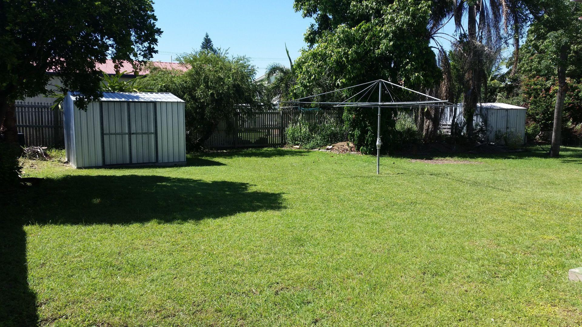 27 Locke St, Kawana QLD 4701, Image 2