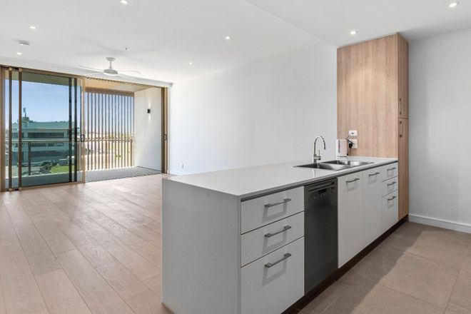 Picture of 48 HAMPDEN STREET, ASCOT, QLD 4007