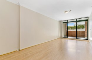 Picture of 18/16-30 Bunn Street, Pyrmont NSW 2009