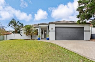 Picture of 132 Bagnall Beach Road, Corlette NSW 2315