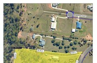 Picture of 50 Lorna Crescent, Beecher QLD 4680