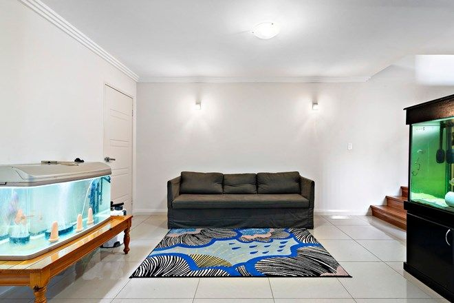 Picture of 1/20A Fleet Street, CARLTON NSW 2218
