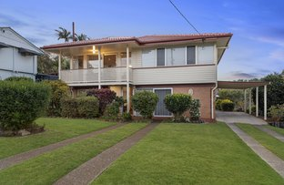 Picture of 8 Illuta Avenue, Ferny Hills QLD 4055
