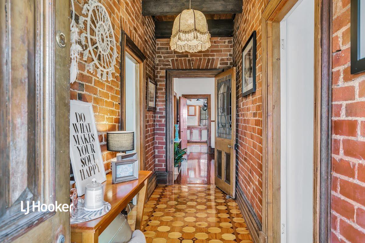 5 Ponton Street, Salisbury SA 5108, Image 2