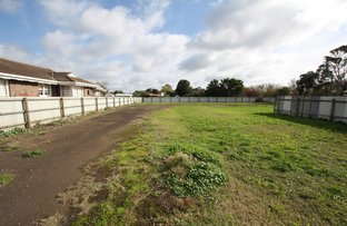 6 Wright St, Camperdown VIC 3260