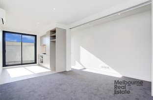 109/6 Mater Street, Collingwood VIC 3066