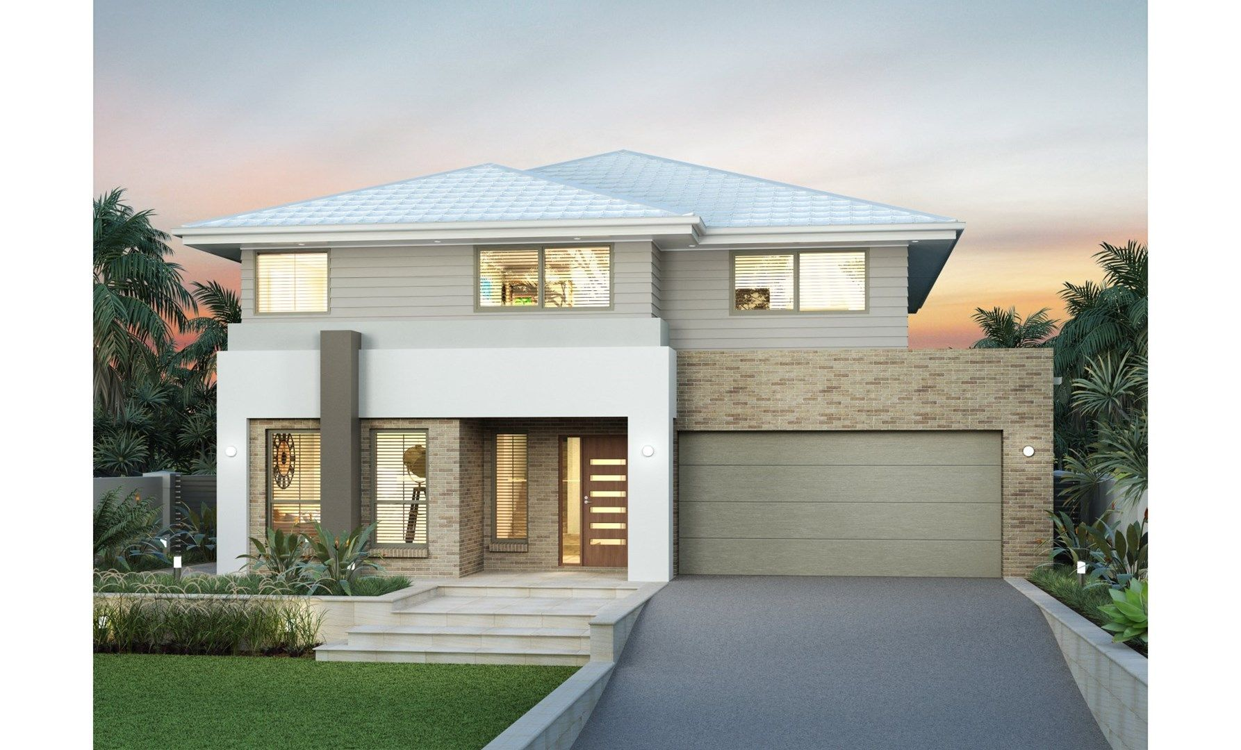 Lot 5132 Major Drive, Rochedale QLD 4123, Image 0