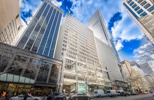 Picture of 1205/480 Collins Street, Melbourne VIC 3000