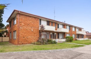 Picture of 3/15 Prince Edward Dr, Brownsville NSW 2530