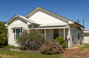 Picture of 13 Simpson, Terang VIC 3264