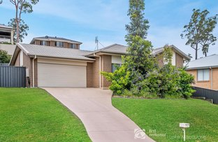 Picture of 8 Tenyo Street, Cameron Park NSW 2285
