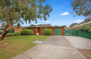Picture of 11 Butler  Place, Mill Park VIC 3082